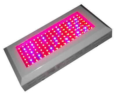 Led lampa 120w panel Orginal (630nm)