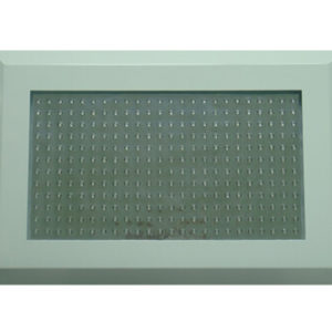 Led lampa 300w panel Orginal (630nm)
