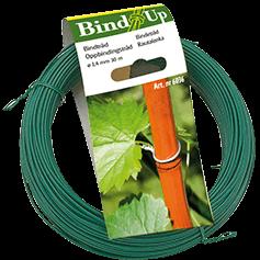 Bindtråd 1,4 mm ø, 30 m