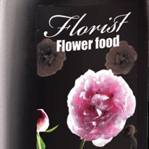 3964 Florist 100ml