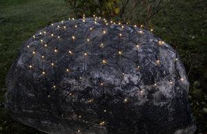 Kanon Utebelysning - trädgårdsbelysning & LED lampor | GardenHome.se NP-23