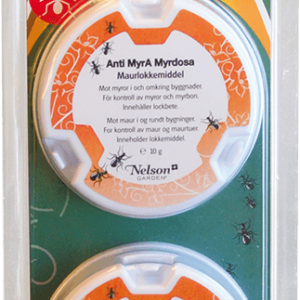 Anti MyrA Myrdosa 2-pack