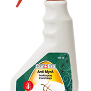 Anti MyrA Insektsspray 500 ml