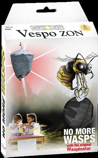Vespo Zon