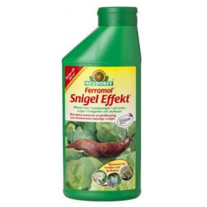 Ferramol Snigel Effekt® 800g / 160kvm