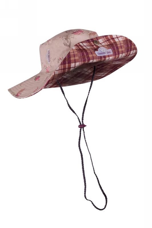 Hatt Classic