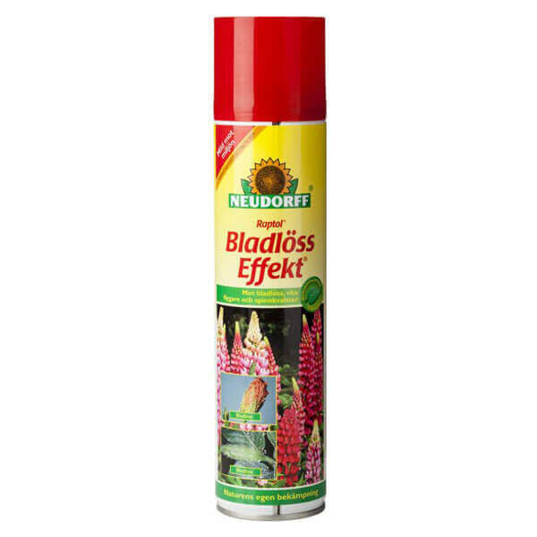 Bladlusmedel Effekt® Spray 300ml