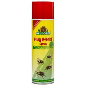 Flugspray Effekt® 500ml