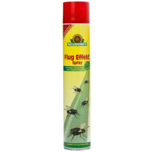 Flugspray Effekt® 750ml