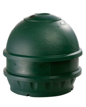 Jordglob Extra modul 160 liter