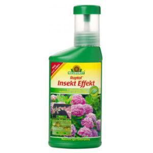 Insektsmedel Effekt® Koncentrat 250ml