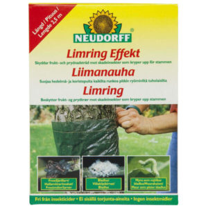 Limring Effekt® 2,5m