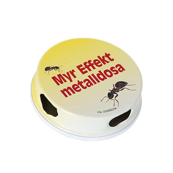 Myrdosa Effekt® 2-pack