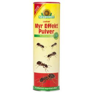 Myrmedel Effekt® Pulver 300g