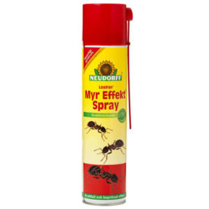 Myrmedel Effekt® Spray 300ml