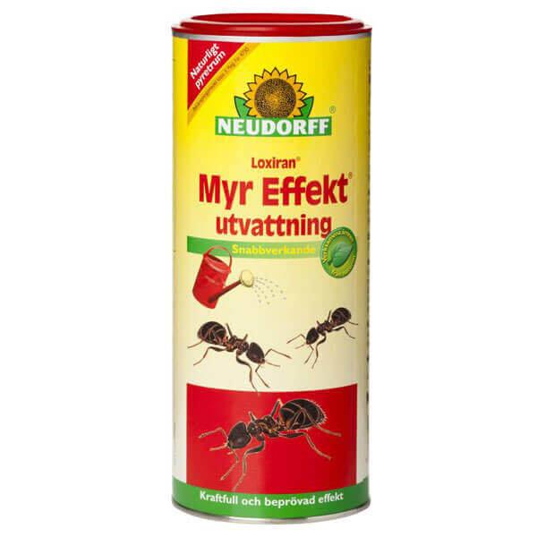 Myrmedel Effekt® Utvattning 300g