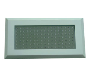Led lampa 120w panel Orginal (630nm)