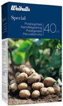 Potatisgödsel 1,5 l