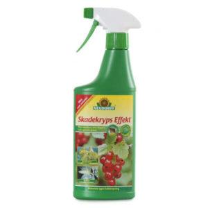 Skadekryps Effekt® Spray 500ml