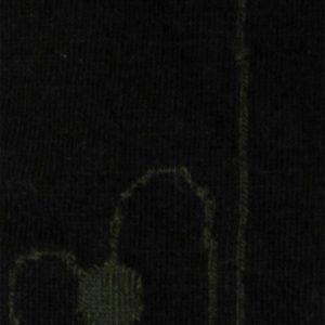 Vallmo svart