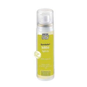 Kvalster Spray Bambule® 50ml