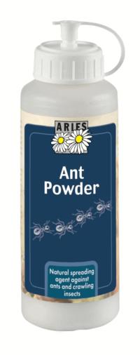 Myrpulver Aries® 180ml