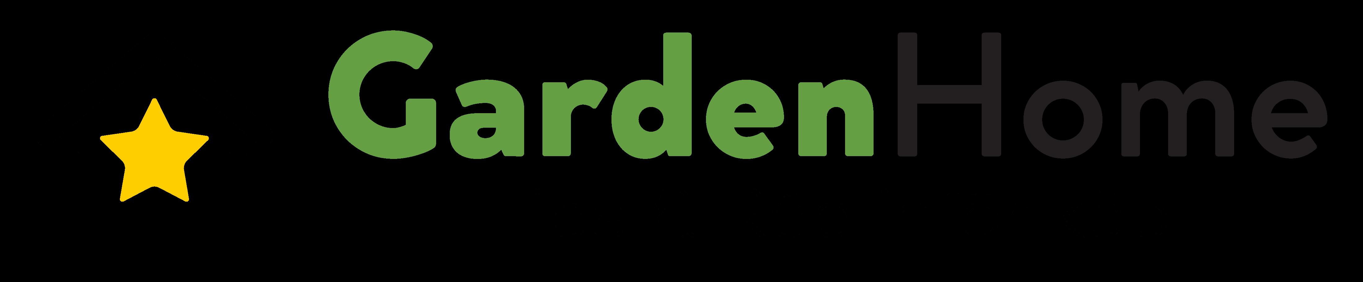 Gardenhome.se