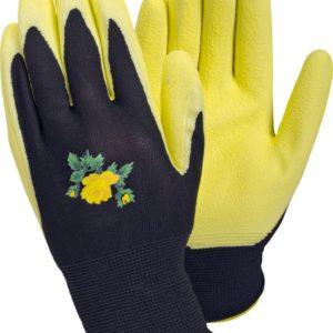 Handske Tegera 90069