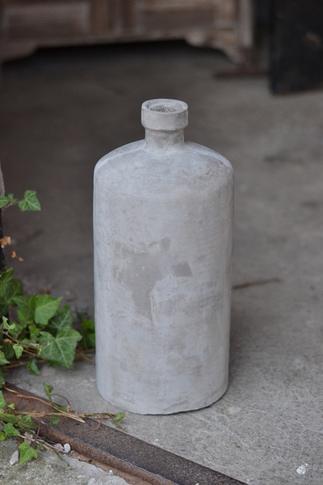 CementFlaska 6x18x40H