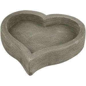 Fat i betong, 25 cm