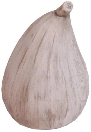 Fikon, 9 cm
