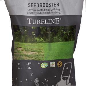 Gräsfrö Turfline SeedBooster, 10 kg