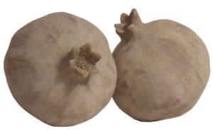 Granatäpple, 9 cm