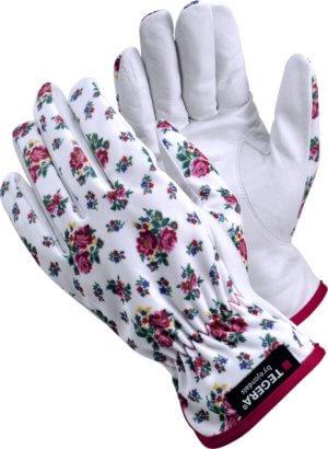 Handske TEGERA 90014