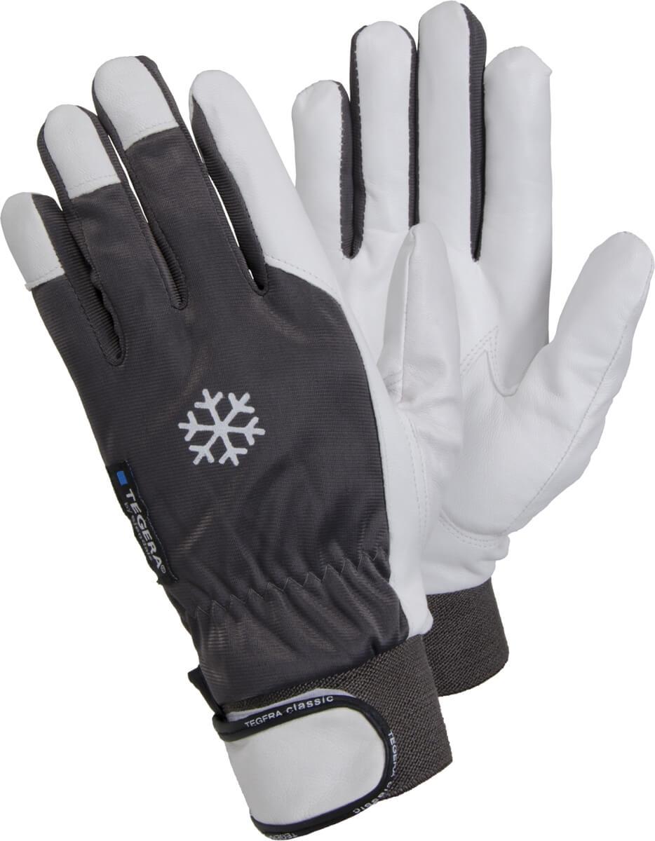 Handske Tegera 117