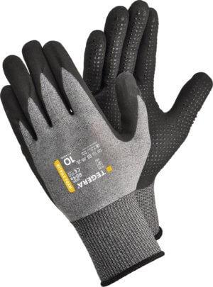 Handske Tegera 884