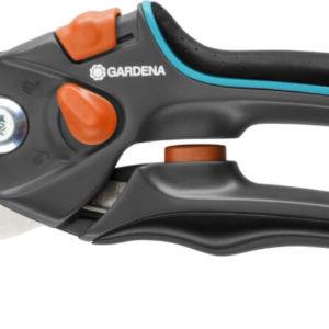 Sekatör Gardena Comfort, S-XL