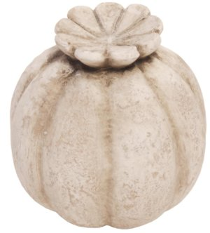 Vallmo, 9 cm