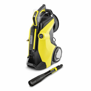 Karcher K7 Full Control Plus Flex
