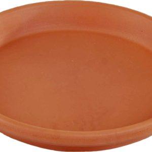 Lerfat, 9-35 cm